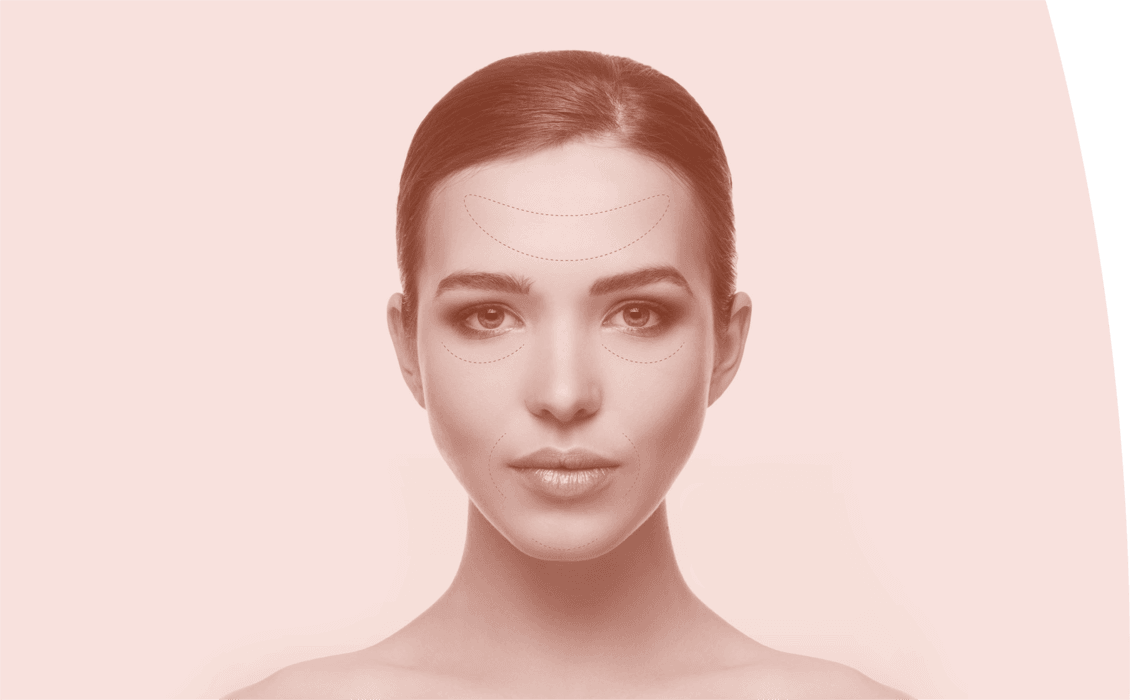 Dermograph Skin Analyser